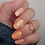 Thumbnail: Apricot Touch