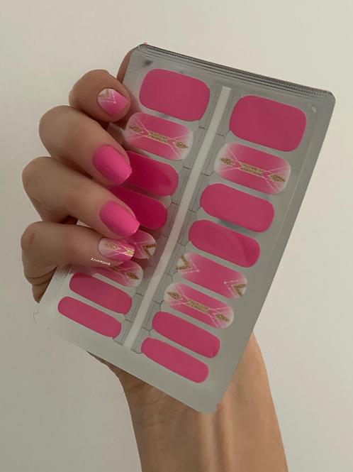 Ehyptian Pink
