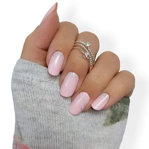 Sunny rosa