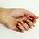 Thumbnail: Glitter 4 me gold