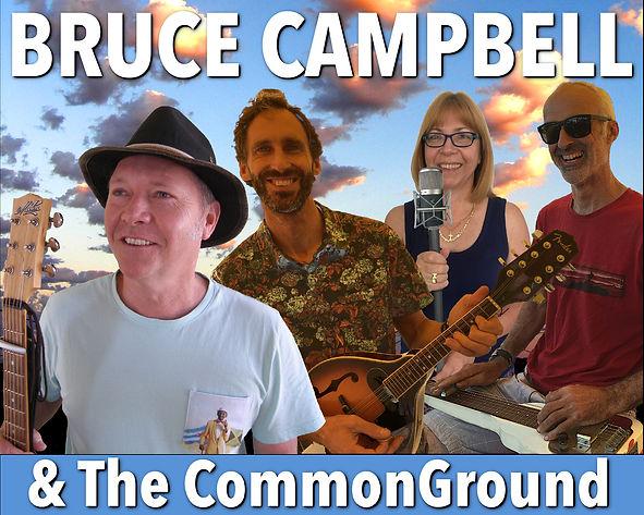BC & The CommonGround.jpg