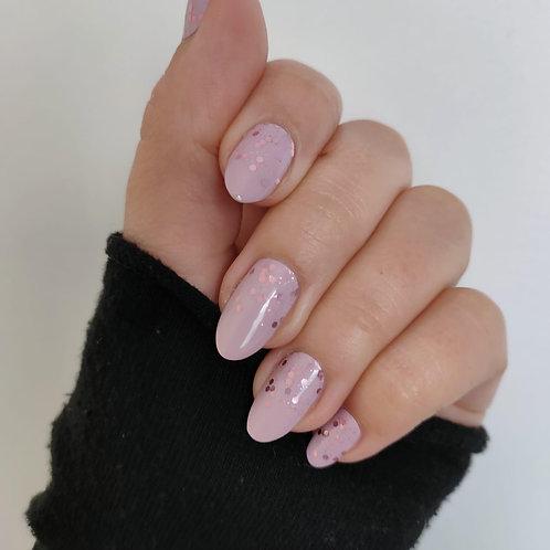 Glitterberry