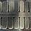 Thumbnail: Silverglitter