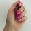 Thumbnail: Ehyptian Pink