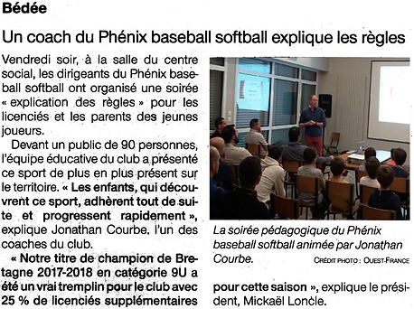 Article ouest france201811.PNG