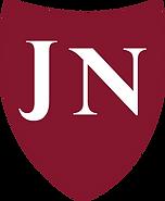 Logo JN.png
