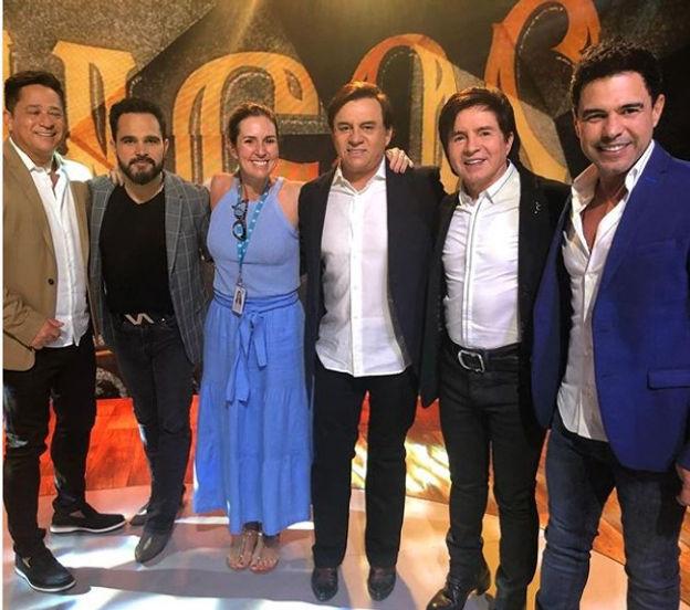 20 ANOS DVD-R CAMARGO LUCIANO BAIXAR ZEZE DI E