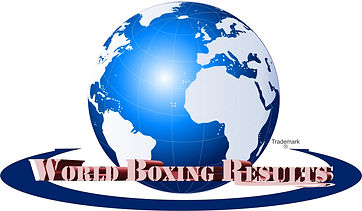 world boxing results.jpg