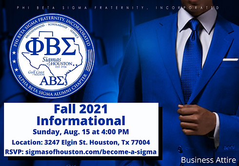 Fall 2021 Informational v1.png