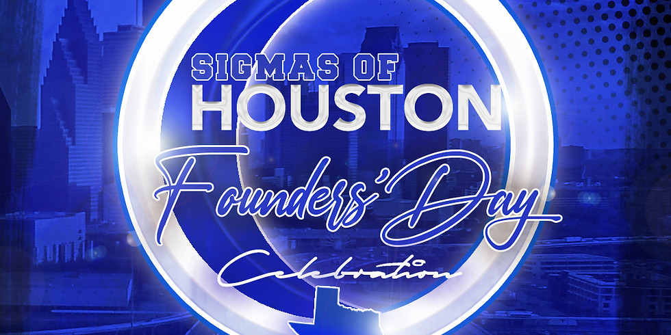 Founders Day Celebration - 107 Years