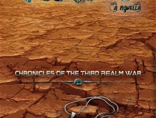 Rain and Mud: Intense Dark Fantasy by E.J. Wenstrom