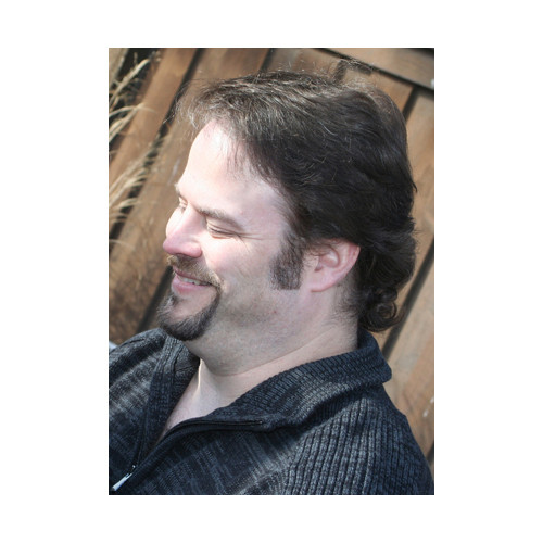 W.D. Kilpack III, Science Fiction and Fantasy Author