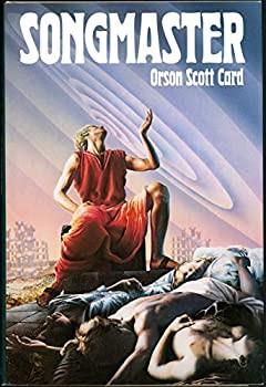 Songmaster, Orson Scott Card