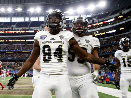 2017 prospects that make sense for 49ers at No. 2 but aren't being discussed