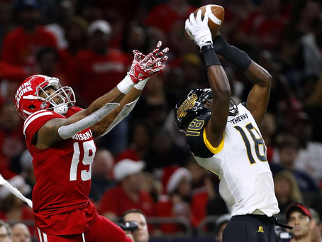 Film Room: What lies ahead for 49ers' converting DB Tarvarius Moore