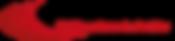 PROVECTUS_logo_edited.png