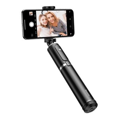 selfie_stick.png