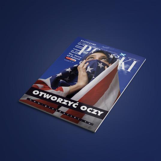 glos_cover_1.jpg