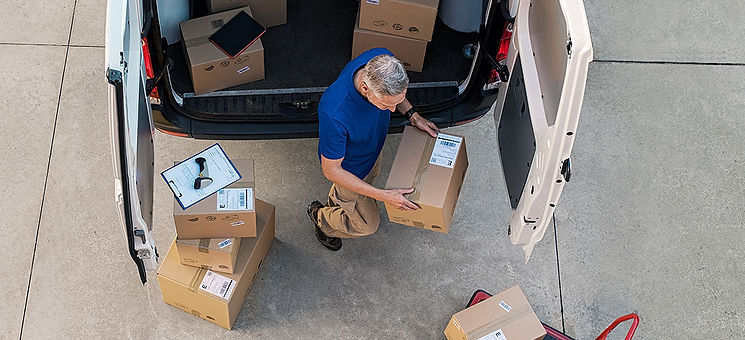 deliveryt_gsm.jpg