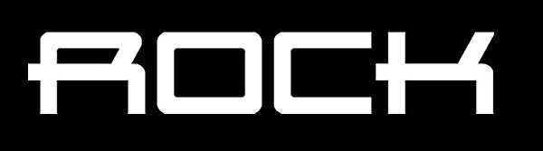 rock_logo_black.jpg