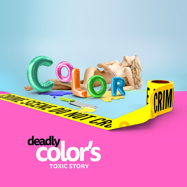 deadly_colors.jpg