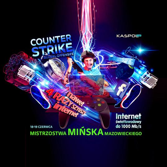 internet_banner.jpg
