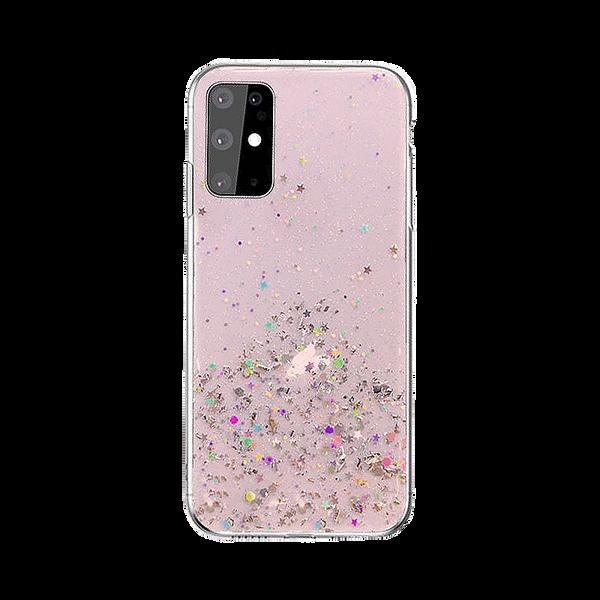 glitter_case_2.png