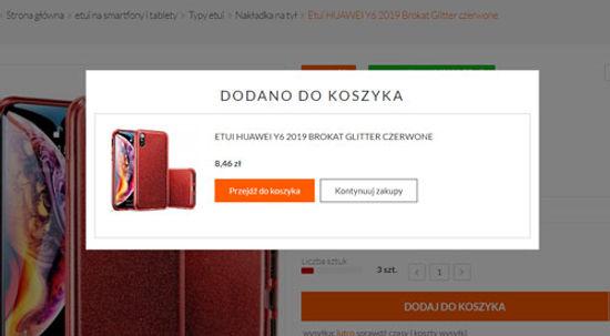 dodaj_do_koszyka.jpg