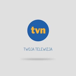 Animacja dla stacji TV
