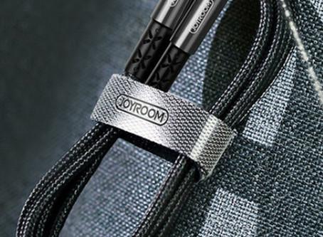 Co wiemy o kablach USB?