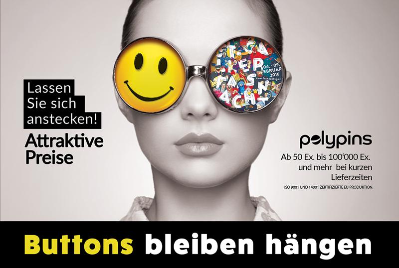 reklama_pol_strony_small