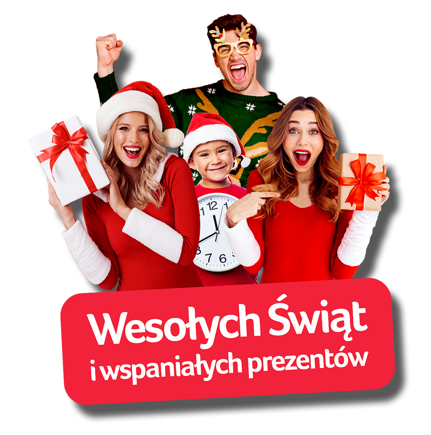 wesolych_swiat.png
