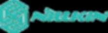 nillkin_logo.png