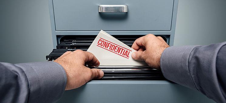 confidential_gsm.jpg
