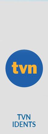tvn_idents.jpg
