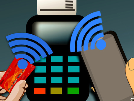 Technologia NFC – co to jest?