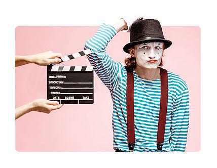baner_dolny_animacje-i-wideo.jpg