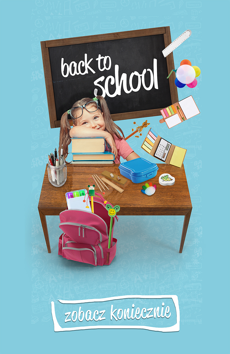 BACK_SCHOOL_SMALL