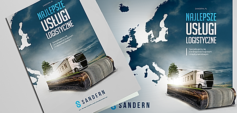 sandern_slider.png