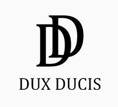logo_dux.jpg