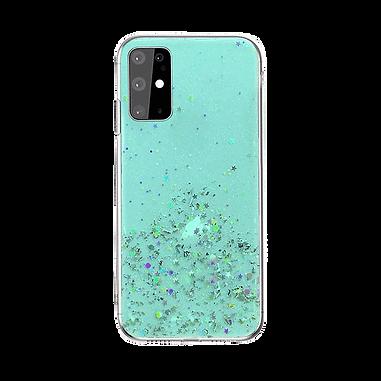 glitter_case_1.png