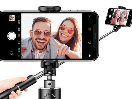 Aplikacje do montowania filmów na smartfonie