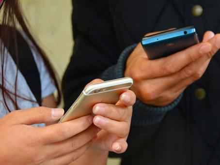 Jak uchronić telefon przed wirusami?