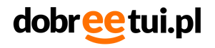 dobreetui_logo.png