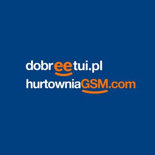 Projekt logotypów