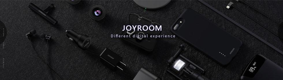 JOYROOM.jpg