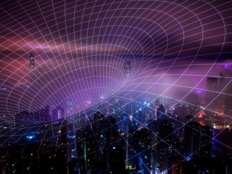 Pojawiło się 5G – co to dla nas oznacza?