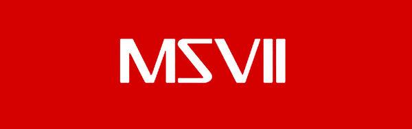 msvii_logo.jpg