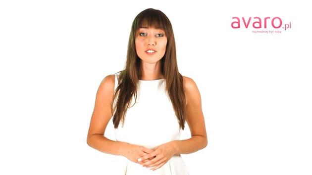 Avaro.pl video explainer