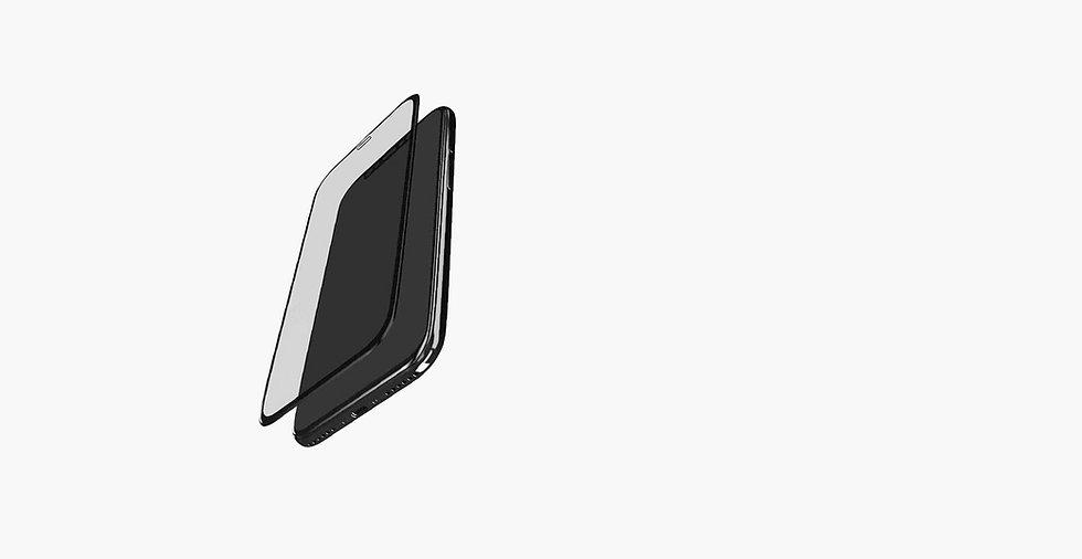 3mk_glass_2.jpg